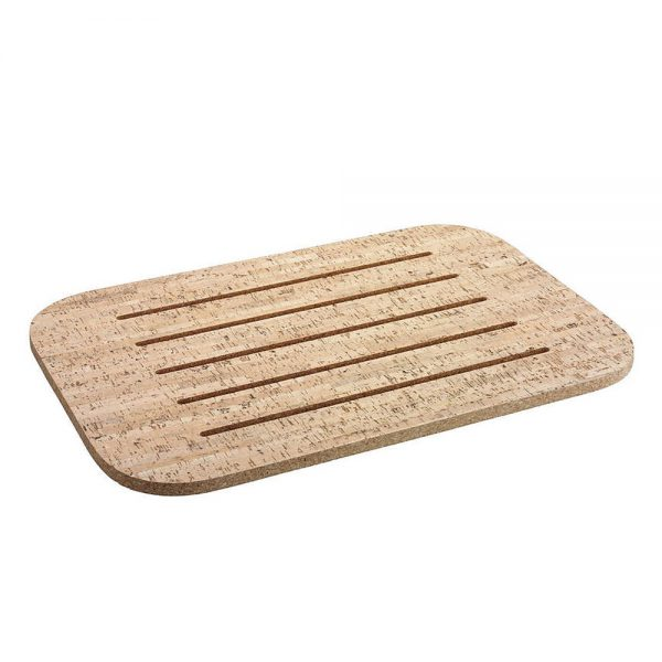 Cork Bath/Floor Mat HP-FM-02A